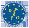 vod_logo